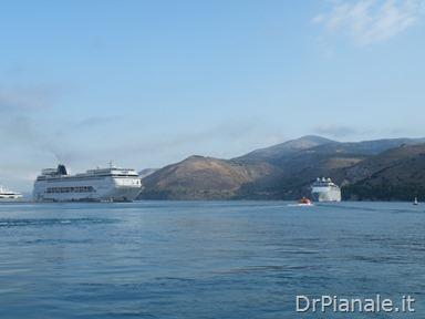 2012_0905_Argostoli_0417
