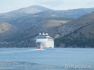 2012_0905_Argostoli_0419