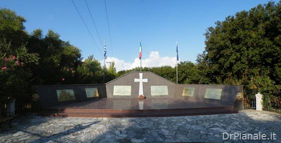 2012_0905_Argostoli_0429