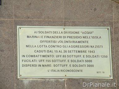 2012_0905_Argostoli_0430