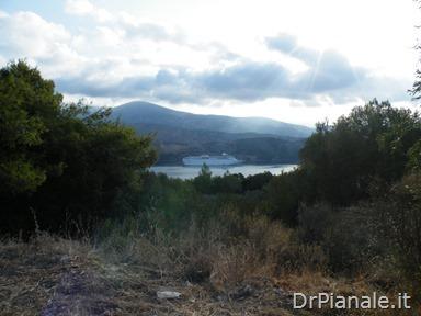 2012_0905_Argostoli_0431