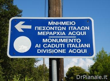 2012_0905_Argostoli_0434