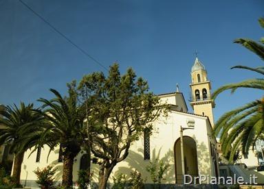 2012_0905_Argostoli_0436
