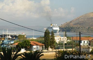 2012_0905_Argostoli_0437
