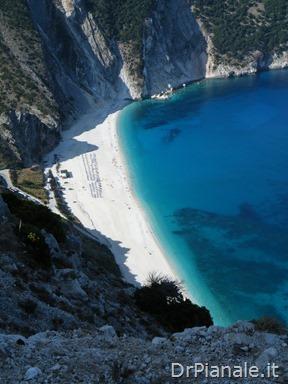 2012_0905_Argostoli_0444