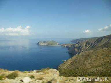 2012_0905_Argostoli_0449