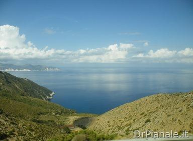2012_0905_Argostoli_0450