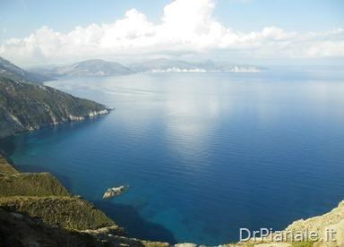 2012_0905_Argostoli_0451