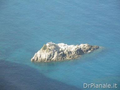 2012_0905_Argostoli_0454