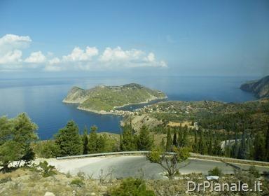2012_0905_Argostoli_0457