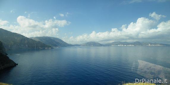 2012_0905_Argostoli_0458