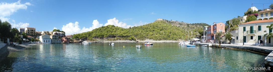2012_0905_Argostoli_0460