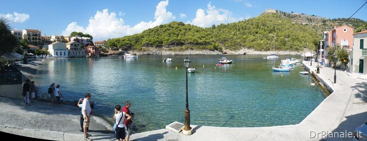 2012_0905_Argostoli_0463