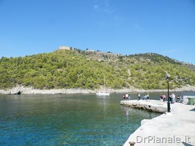 2012_0905_Argostoli_0465