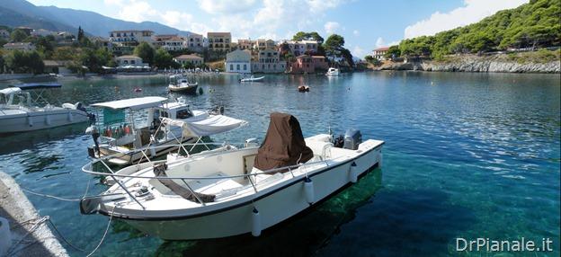 2012_0905_Argostoli_0466