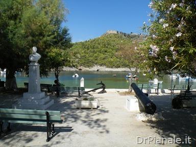 2012_0905_Argostoli_0468