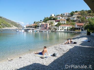 2012_0905_Argostoli_0469