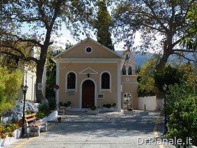 2012_0905_Argostoli_0471