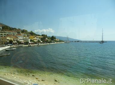 2012_0905_Argostoli_0474