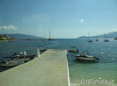 2012_0905_Argostoli_0475