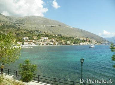 2012_0905_Argostoli_0476