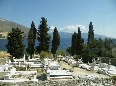 2012_0905_Argostoli_0477