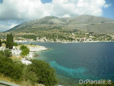 2012_0905_Argostoli_0478