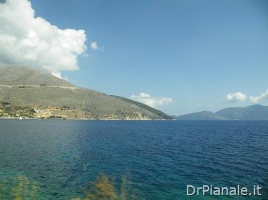 2012_0905_Argostoli_0480