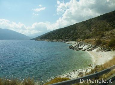 2012_0905_Argostoli_0481