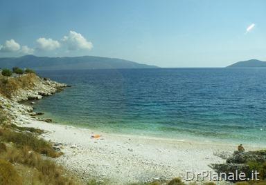 2012_0905_Argostoli_0482