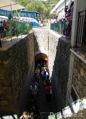 2012_0905_Argostoli_0485