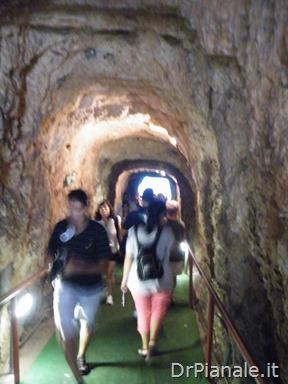 2012_0905_Argostoli_0486