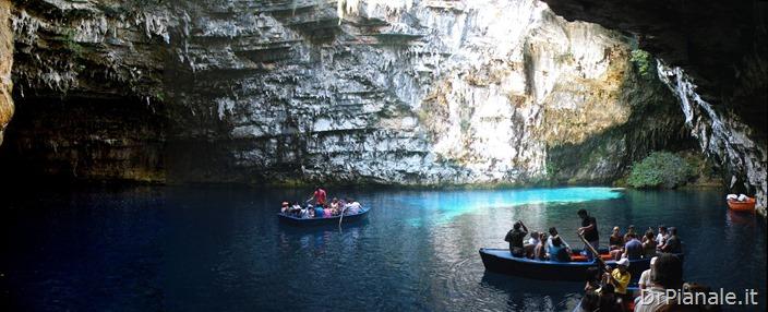 2012_0905_Argostoli_0489