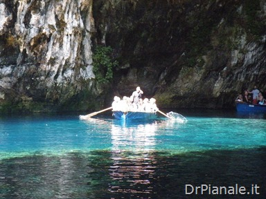 2012_0905_Argostoli_0492