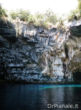 2012_0905_Argostoli_0493