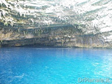 2012_0905_Argostoli_0495