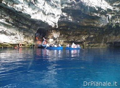 2012_0905_Argostoli_0497