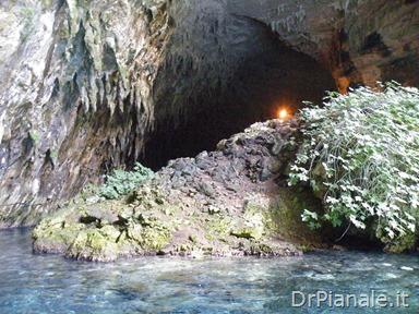 2012_0905_Argostoli_0500