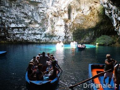 2012_0905_Argostoli_0514