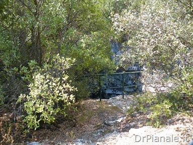 2012_0905_Argostoli_0515