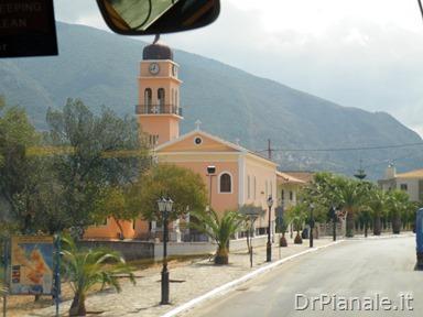 2012_0905_Argostoli_0516