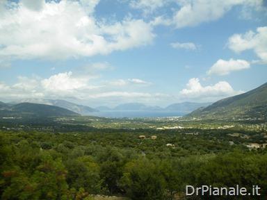 2012_0905_Argostoli_0519