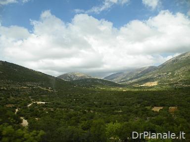 2012_0905_Argostoli_0525