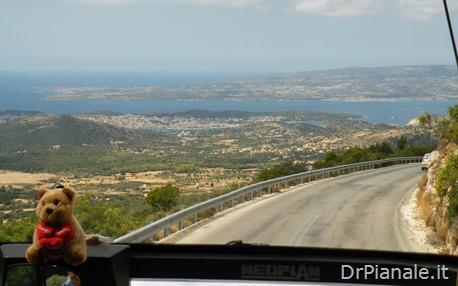 2012_0905_Argostoli_0526