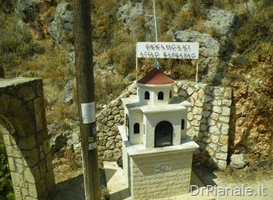 2012_0905_Argostoli_0529