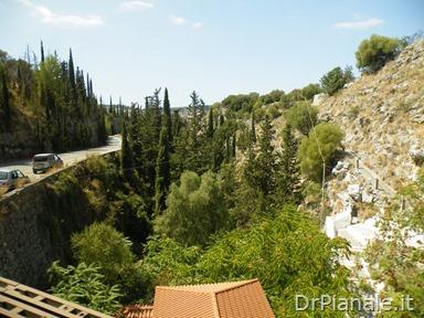 2012_0905_Argostoli_0530