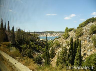 2012_0905_Argostoli_0531