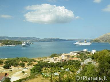 2012_0905_Argostoli_0532