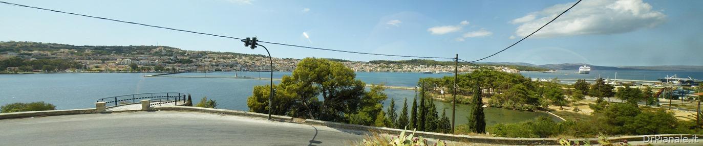 2012_0905_Argostoli_0538