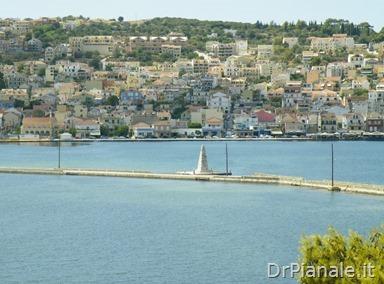 2012_0905_Argostoli_0539